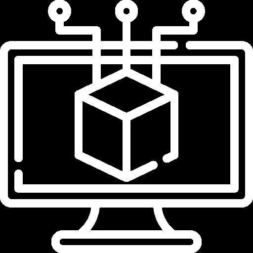 001-software
