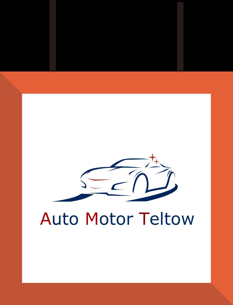 Auto Motor Teltow
