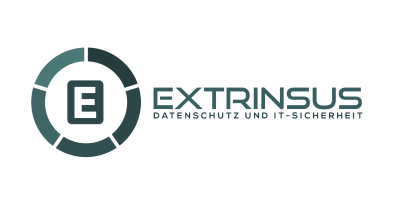 Referenz Webseite Extrinsus