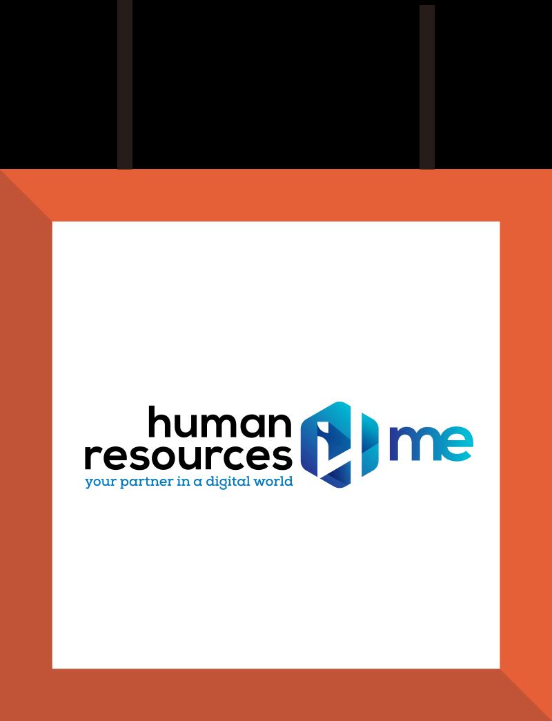 HR4me