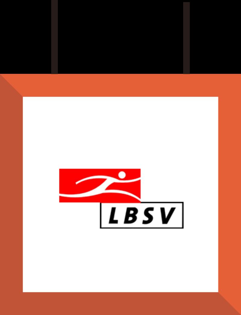 LBSV Bremen