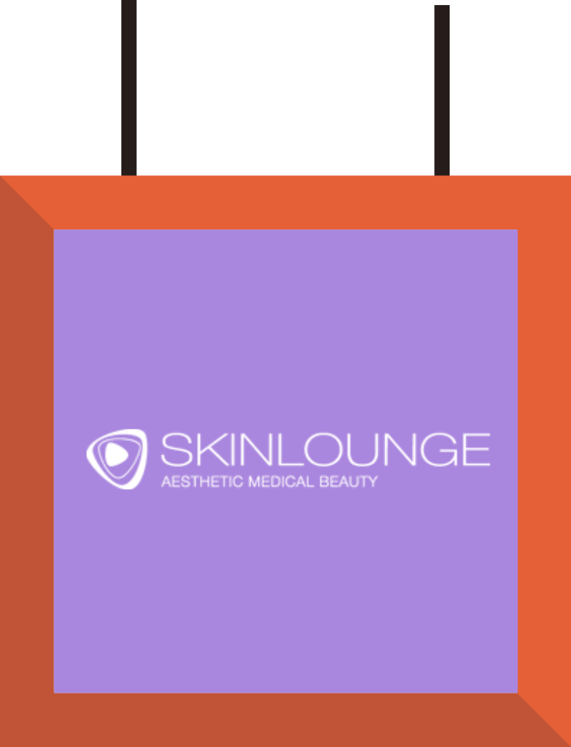 Skinlounge