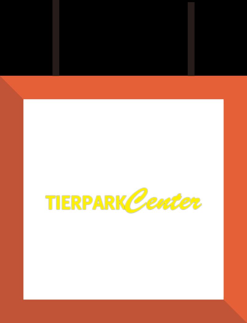 Tierparkcenter