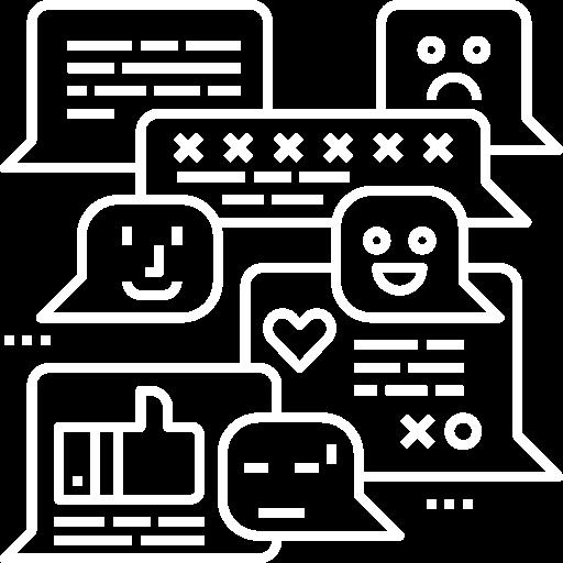027-laptop