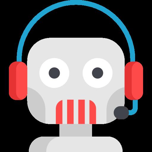 045-robot