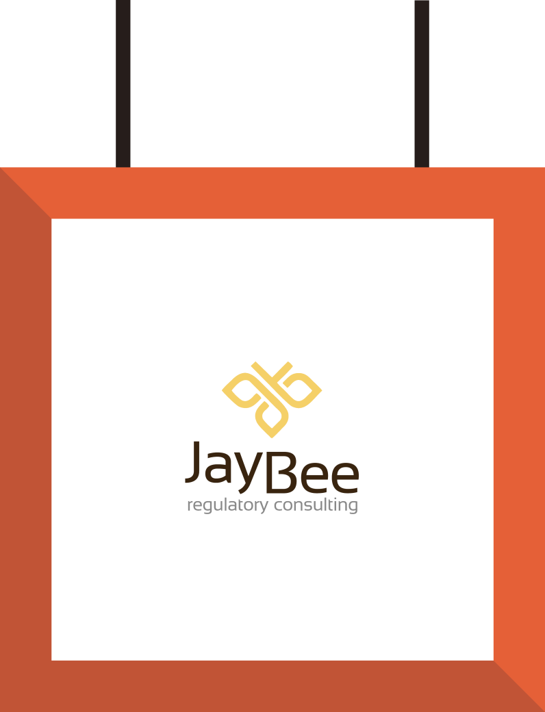 JayBee LinkedIn Marketing