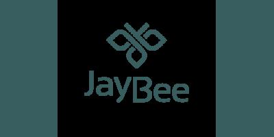JayBee LinkedIn Marketing