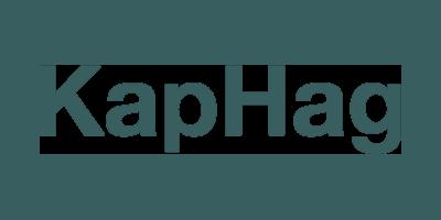 KapHag Webseitenentwicklung