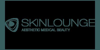 Skinlounge