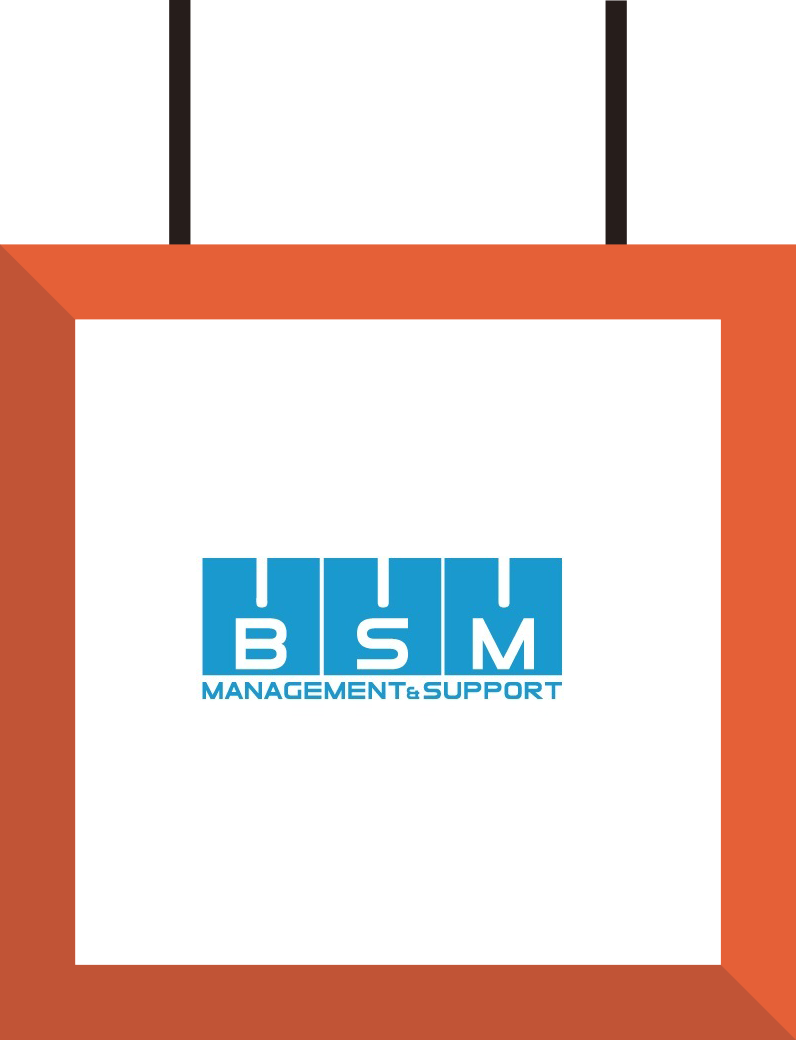 BSM-Management Webseite_SEO