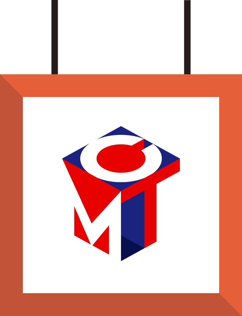 CMT Elektroplanung