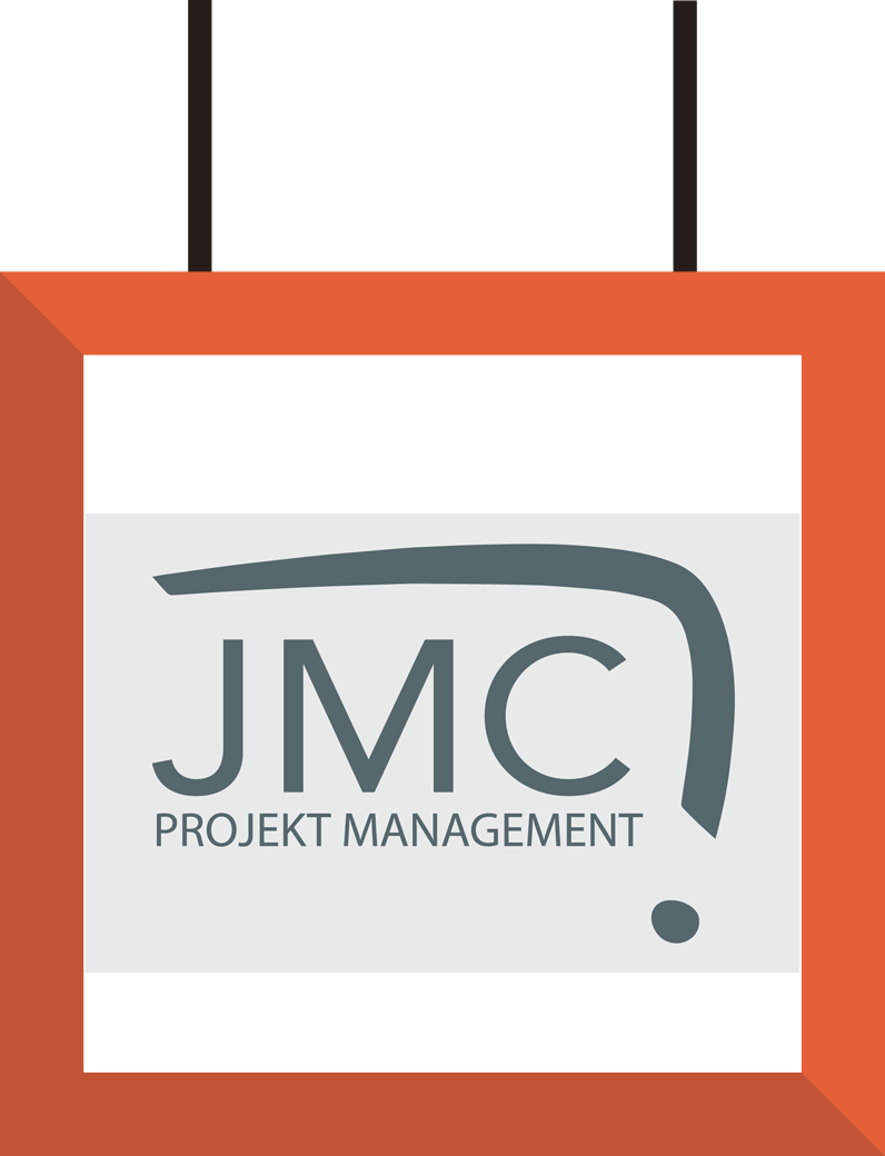 JMC Immobilien 1
