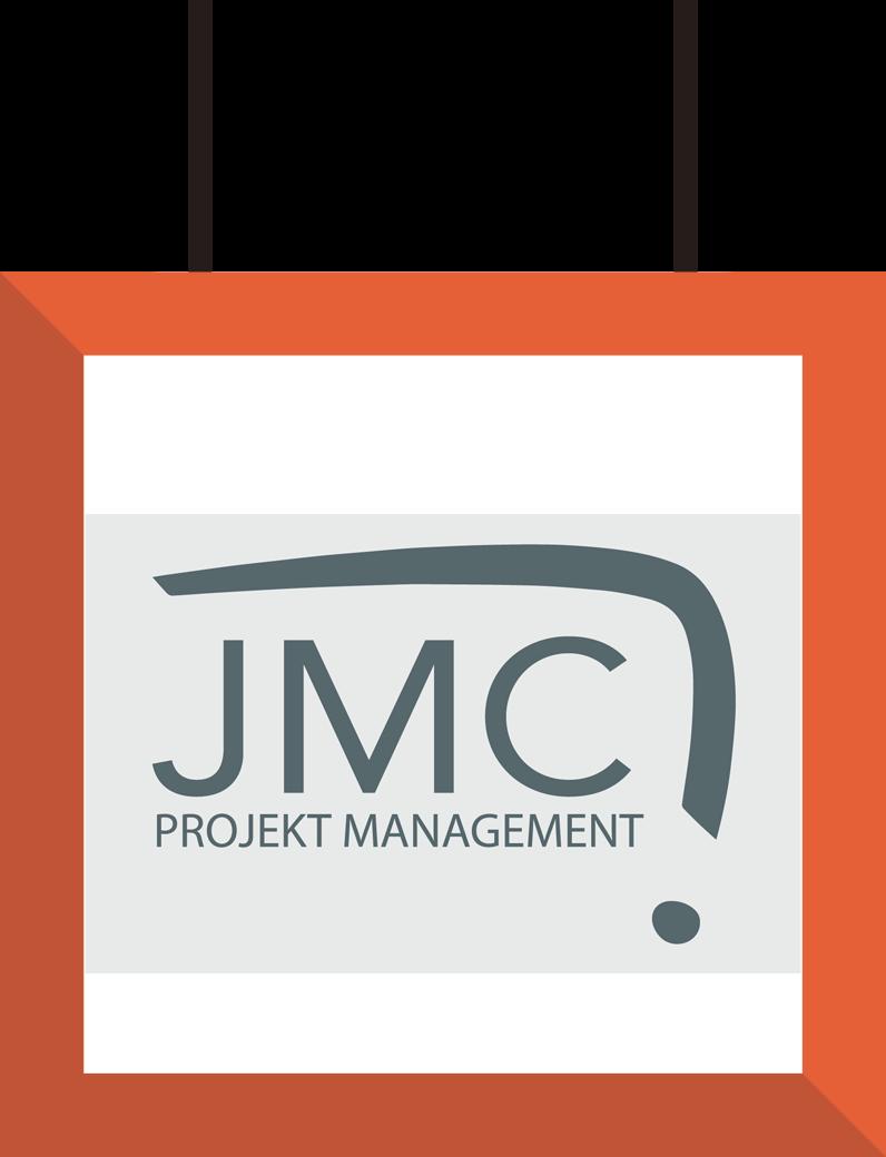 JMC Projekt Management Print