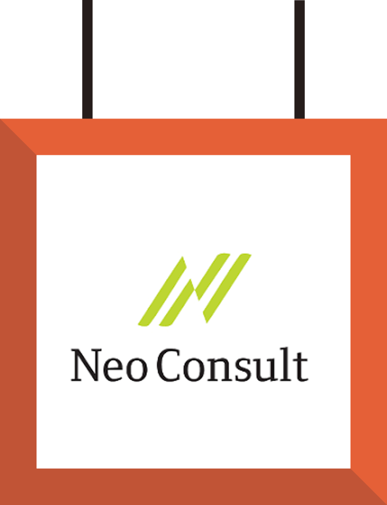 Neo Consult Marketing