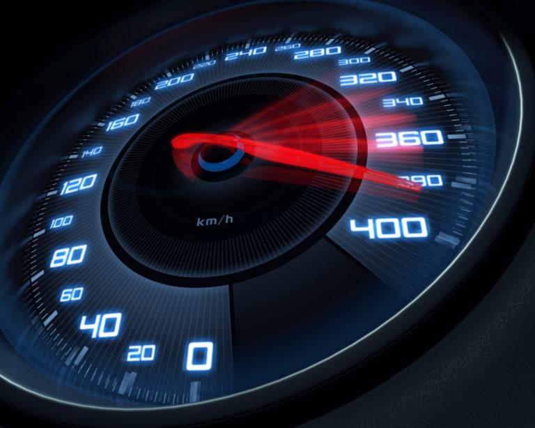 SEO Trends 2020- Der ultimative Guide für deinen Erfolg 2
