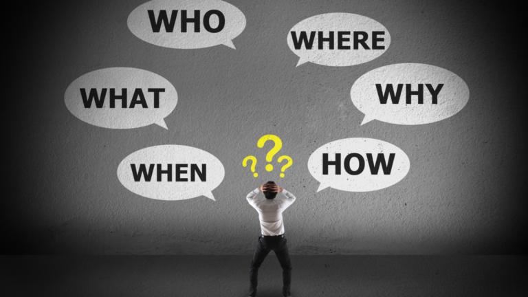 SEO Trends 2020- Der ultimative Guide für deinen Erfolg 3