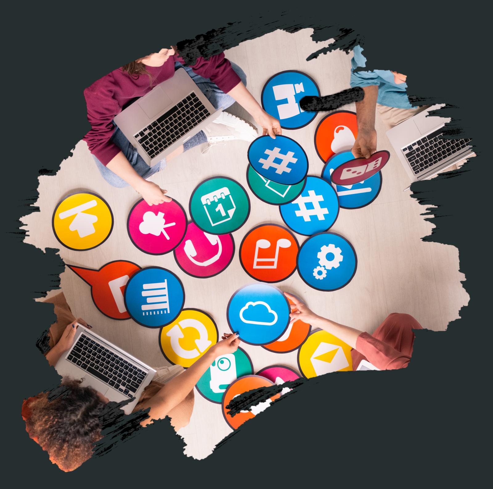 Marketing out of the Box: Neue Perspektiven und ihre Chancen 2