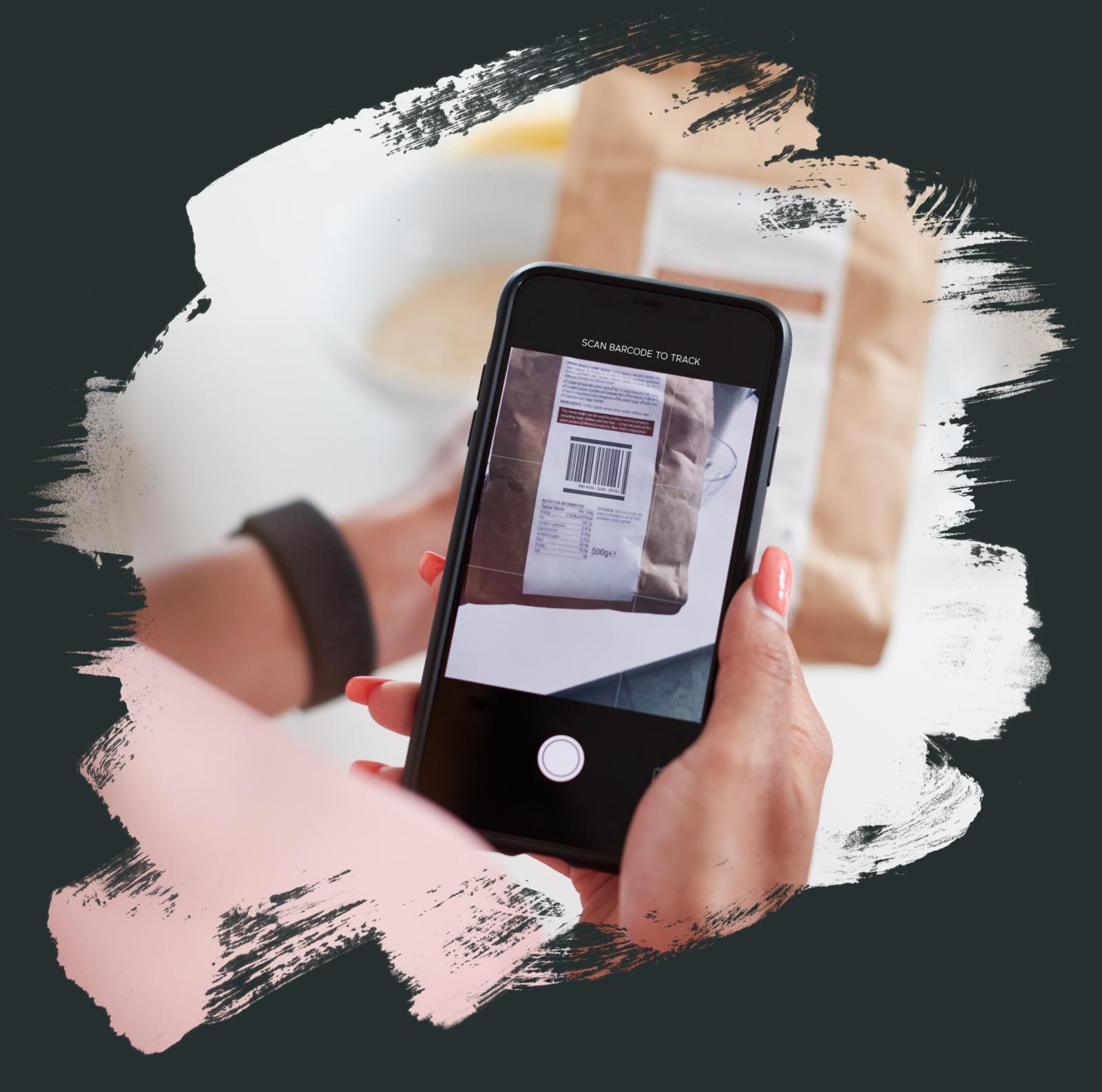 Marketing out of the Box: Neue Perspektiven und ihre Chancen 11