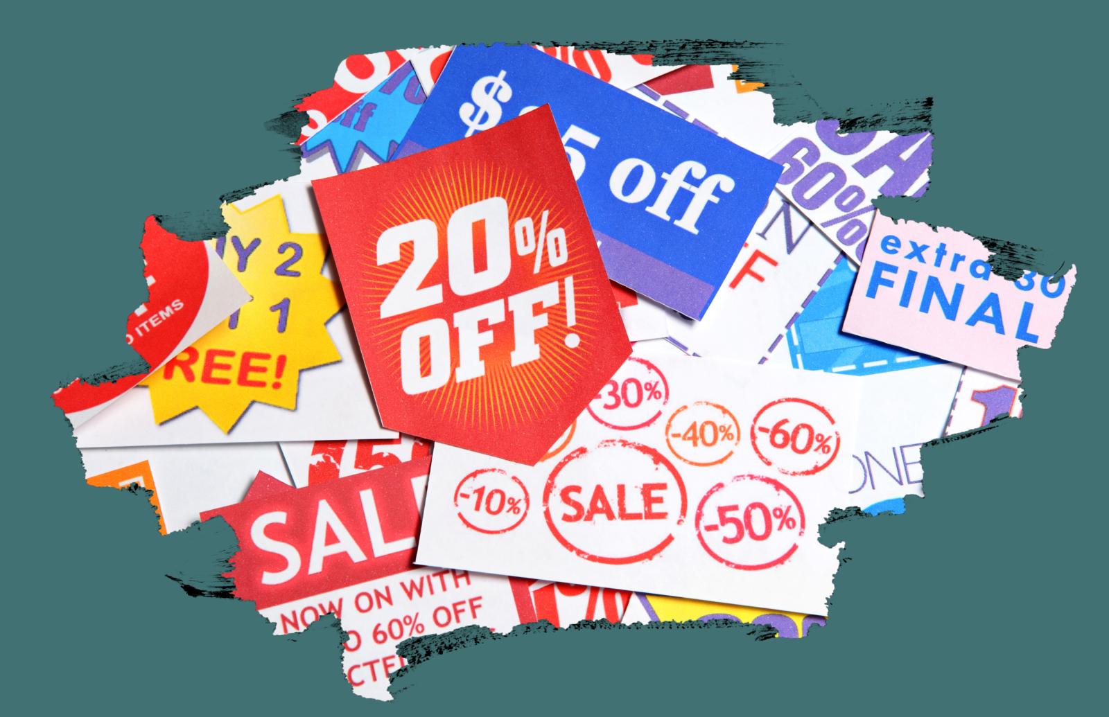 Marketing out of the Box: Neue Perspektiven und ihre Chancen 3