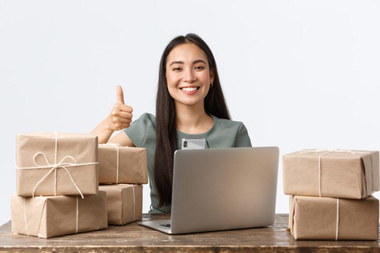 Wichtige Rahmenbedingungen für Ihren Online-Shop + Checkliste 14