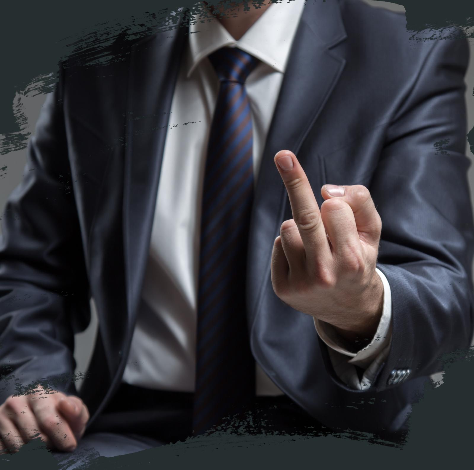 Marketing out of the Box: Neue Perspektiven und ihre Chancen 7