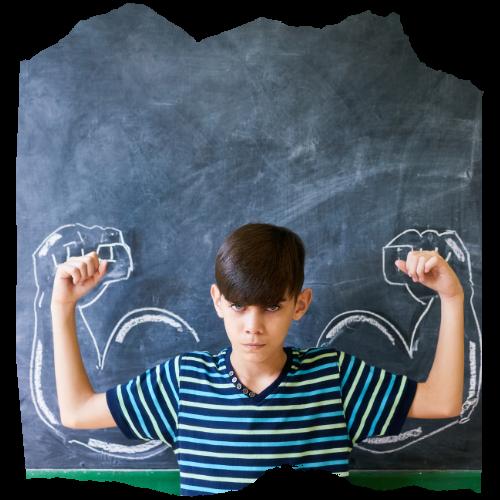 Einfach mal machen: Wie Sie Ihr Unternehmen mit Tatendrang zum Erfolg führen 10