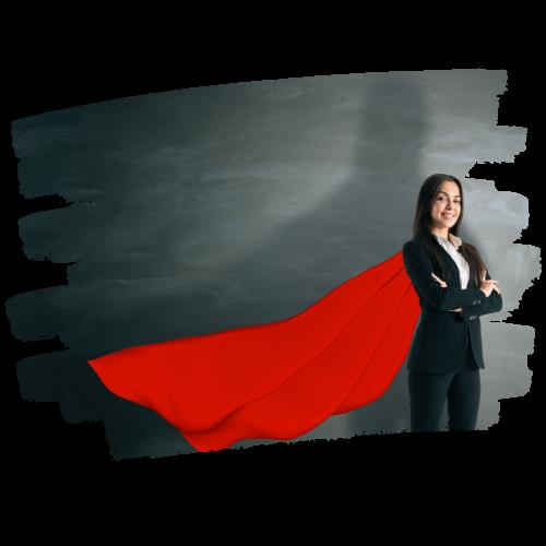 Einfach mal machen: Wie Sie Ihr Unternehmen mit Tatendrang zum Erfolg führen 18