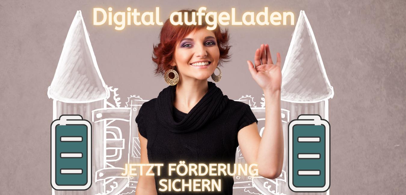 Niedersachsen-digital-aufgeladen 1