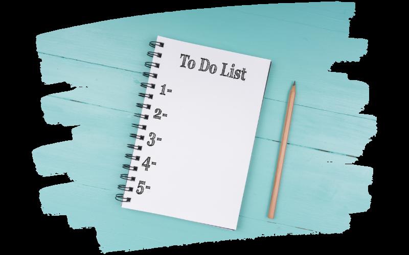 Einfach mal machen: Wie Sie Ihr Unternehmen mit Tatendrang zum Erfolg führen 1