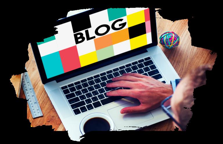 WordPress Programmierer: Aufgaben und Leistungen im Überblick 3