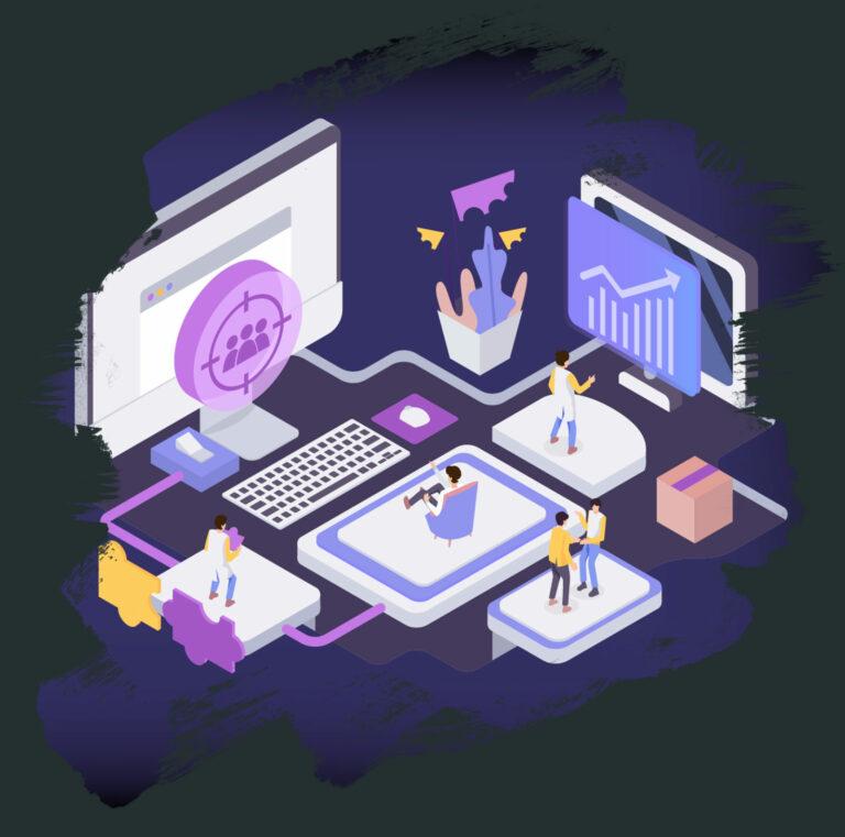 WordPress Programmierer Prozess