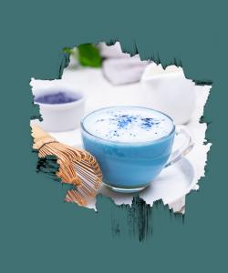 blauer_latte