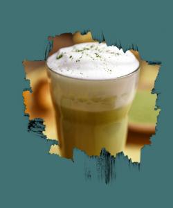 macha_latte