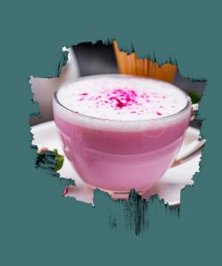 pinker_latte